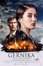 Ver Película Gernika (2016)