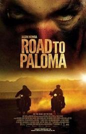 Ver Película Camino a Paloma (2014)