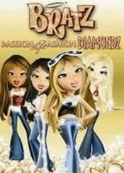 Bratz: Passion 4 Fashion