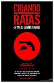 Ver Película Criando ratas (2016)