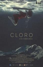 Ver Película Cloro (2015)