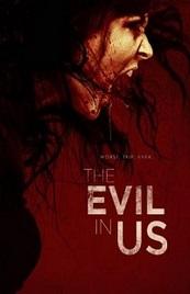 Ver Película El mal en nosotros (2016)