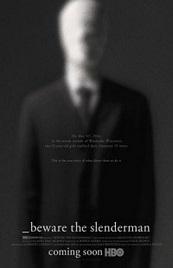 Ver Película Cuidado con Slenderman (2016)