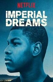 Ver Película Sueños imperiales (2014)