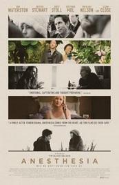 Ver Película Anesthesia (2015)