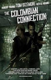 Ver Película La conexión colombiana (2011)