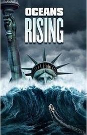 Ver Película Oceans Rising (2017)