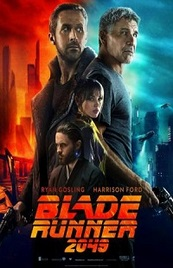 Ver Película Ver Blade Runner 2049 (2017)