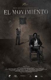 Ver Película El movimiento (2015)