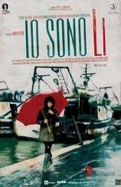 La pequeña Venecia