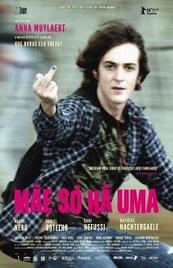 Ver Película Madre sólo hay una (2016)