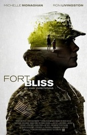 Ver Película Fort Bliss (2014)