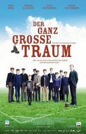 Ver Película Unidos por un sueño (2011)