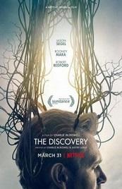 Ver Película El descubrimiento (2017)