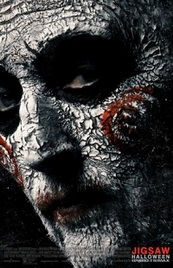 Saw VIII