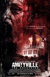 Amityville: El despertar