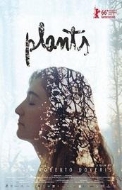 Ver Película Las Plantas (2017)