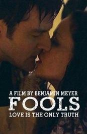 Ver Película Fools (2016)