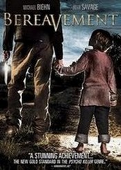Ver Película Bereavement (2010)