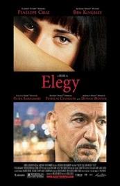 Ver Película Elegy (2008)