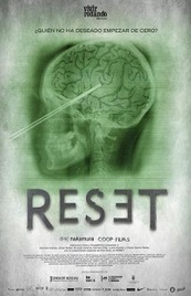 Ver Película Reset (2014)