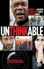 Ver Película El día del juicio final (2010)