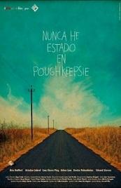 Ver Película Nunca he estado en Poughkeepsie (2013)