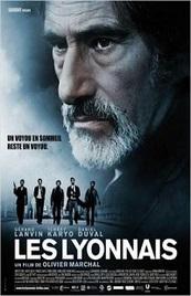Ver Película Los lioneses (2011)
