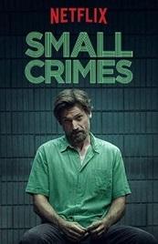 Ver Película Pequeños delitos (2017)