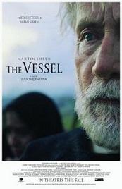 Ver Película El navío (2016)