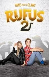 Ver Película Rufus 2 (2017)