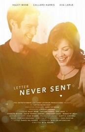 Ver Película La carta nunca enviada (2015)