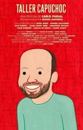 Ver Película Taller Capuchoc (2014)