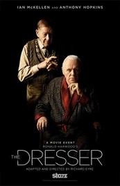 Ver Película El ayuda de camara (2015)