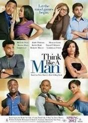 Ver Película Piensa como hombre (2012)