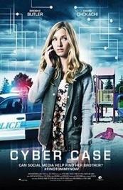 Ver Película Alerta: secuestro (2015)