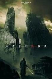 Ver Película Kaydara (2011)