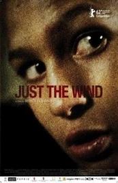 Ver Película Sólo el viento (2012)