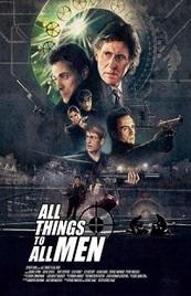 Ver Película Londres: Distrito criminal (2013)