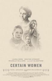 Ver Película Vidas de mujer (2016)