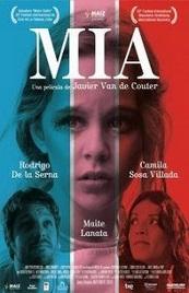 Ver Película Mía (2011)