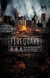 Ver Película Terremoto en el fuego (2014)