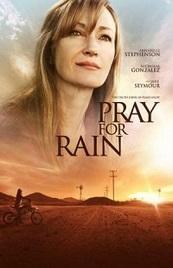 Ver Película Rezando por la lluvia (2017)