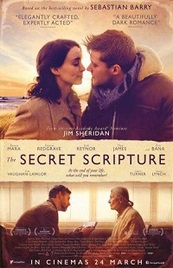 Ver Película La carta secreta (2016)