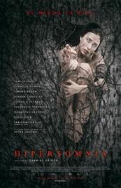 Ver Película Hipersomnia (2016)