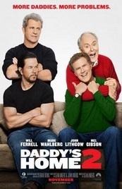 Ver Película Dos padres por desigual (2017)