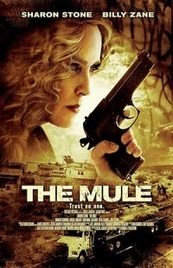 Ver Película La frontera del crimen (2012)