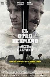 Ver Película El otro hermano (2017)