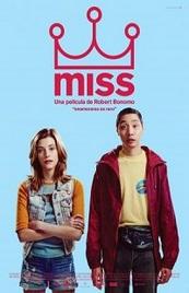Ver Película Miss (2016)