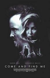 Ver Película Encuéntrame (2016)